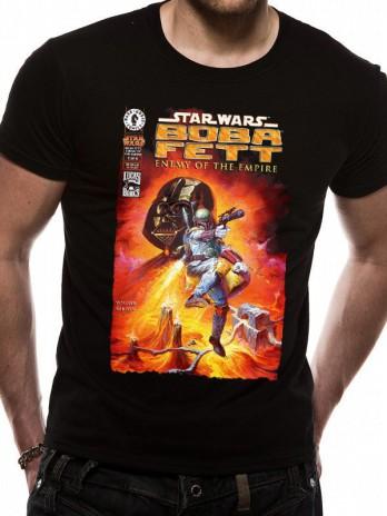 Tähtien Sota  Star Wars -...